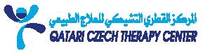 Qatari Czech