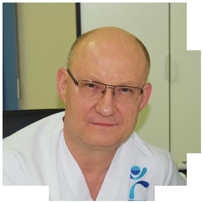 dr.bohdan